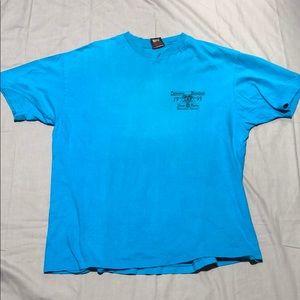 Other - 1995 Harley Davidson t shirt